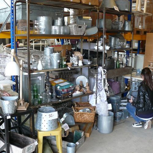 Picture idea 49 : Lagersalg af møbler restsalg overproduktion ogsà ...