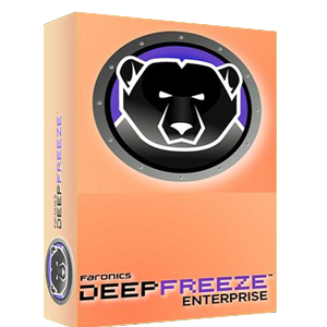 deep-freez-Download