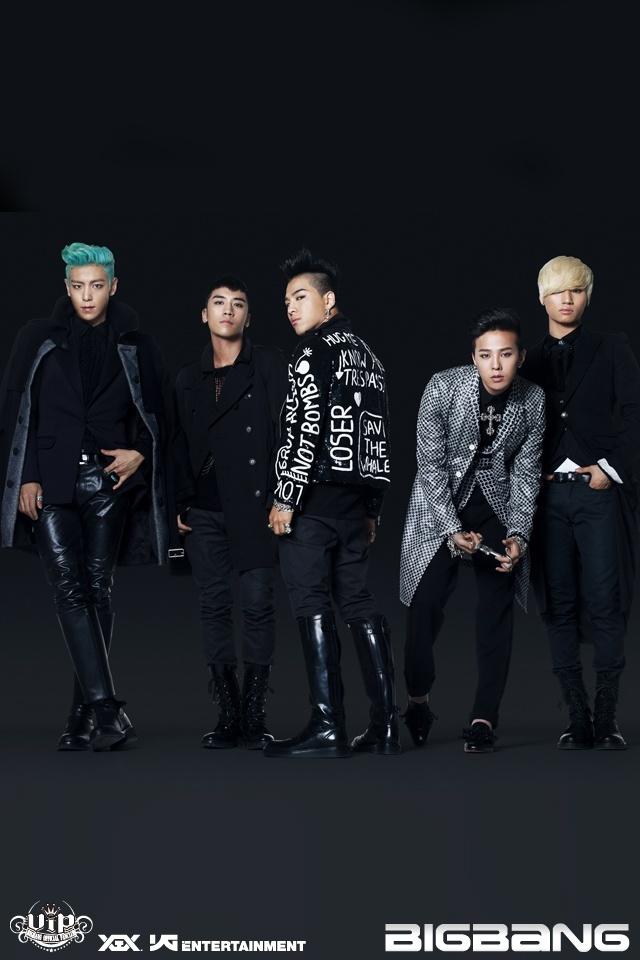 k pop fever just for kpop fanz big bang alive japanese