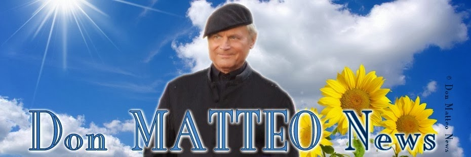 Don Matteo News ©