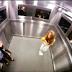 Dọa ma trong thang máy level bá đạo - Clip Hài