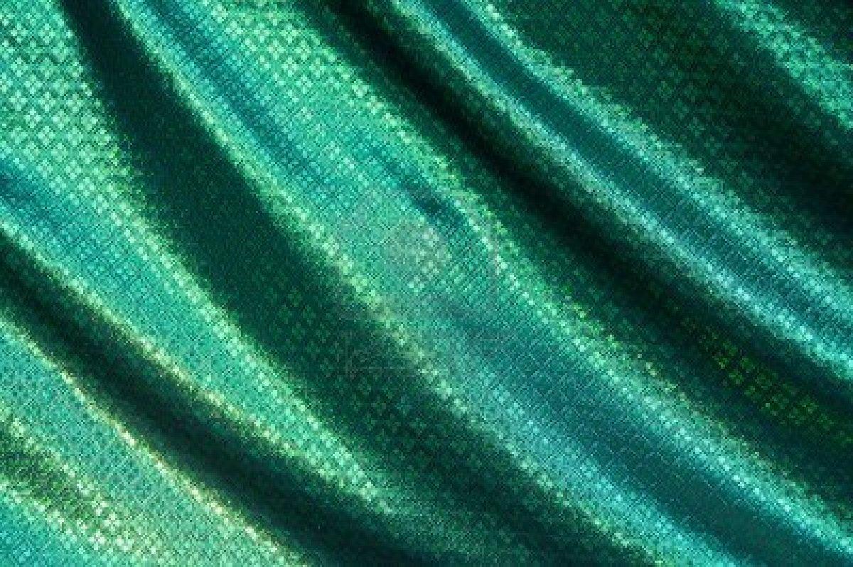 thai enskede thai silk