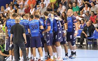 Wisla Plock - Montpellier. Online, el domingo | Mundo Handball