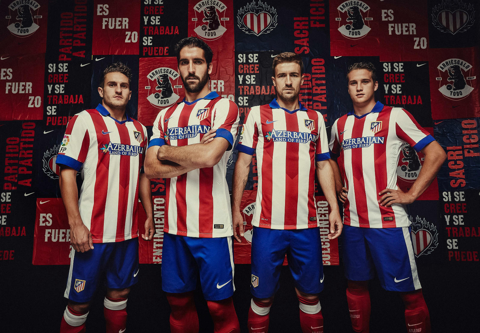 Atletico-Madrid-14-15-Home-Kit+(1).jpg