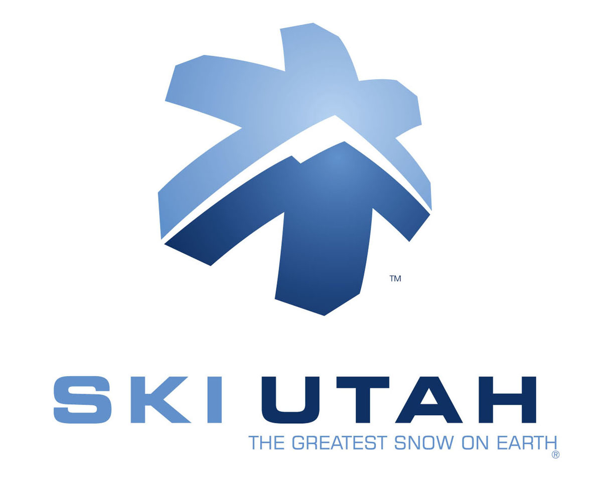 Alpine ski resorts plagued by lack of snow - Utah Ski And Snowboard Industry Announces 2011 12 Skier Day Visits