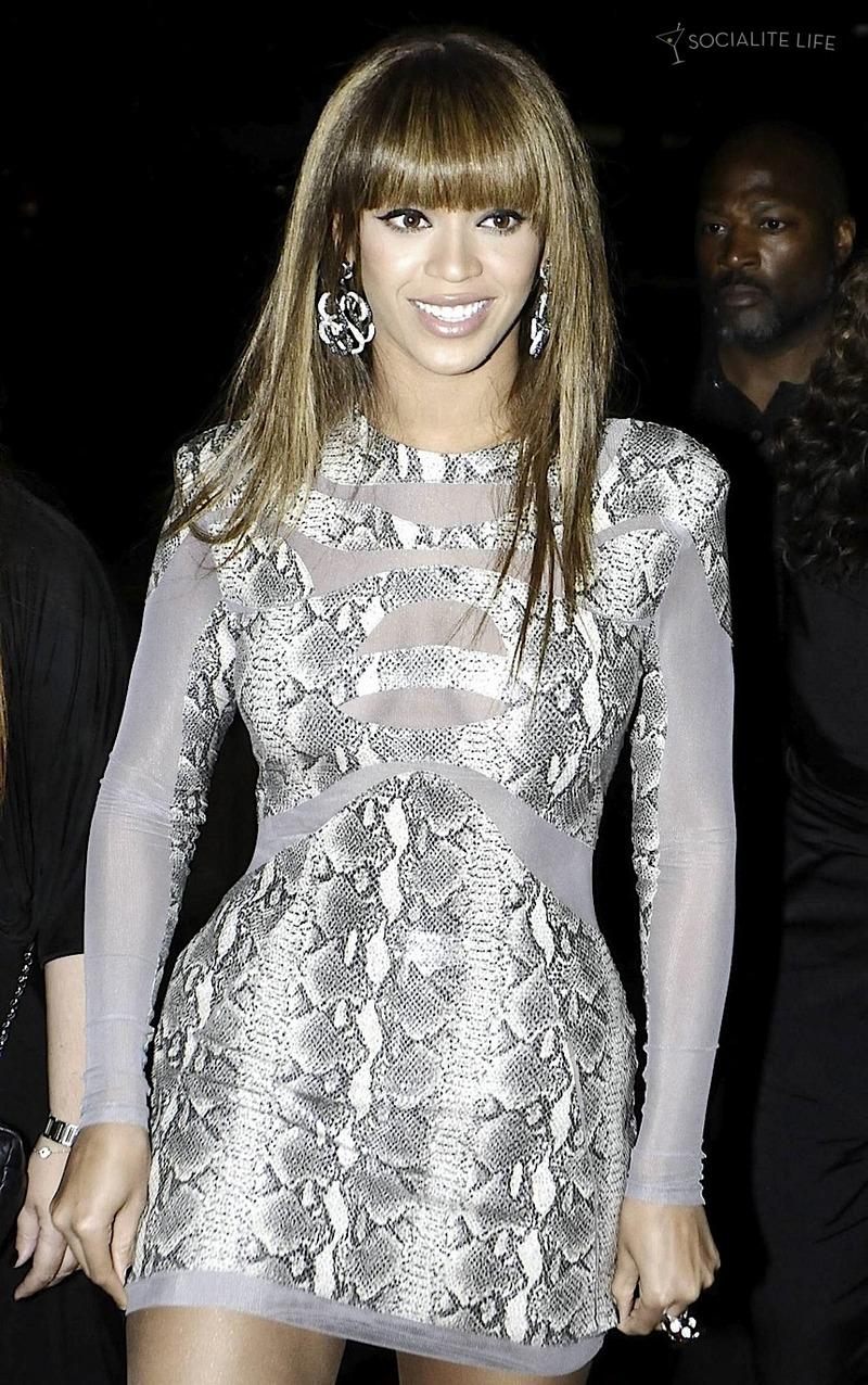 Beyonce knowles life carreer myideasbedroom com