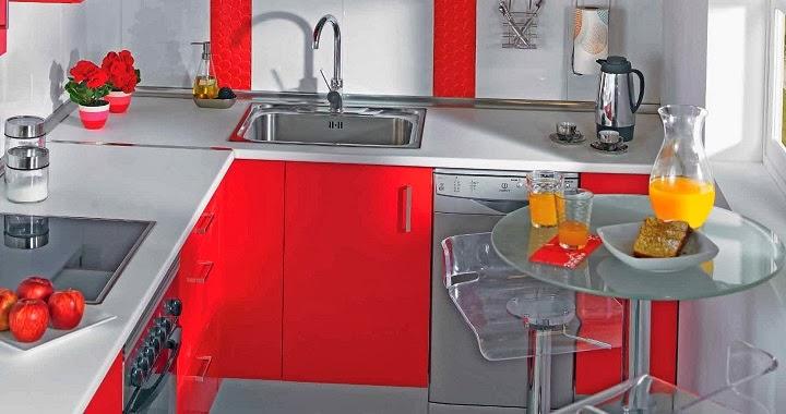 Cozinha planejada leroy merlin id ias do - Tegola americana leroy merlin ...