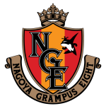 [J1] [Video] [2014] Nagoya Grampus vs Gamba Osaka Pekan 13