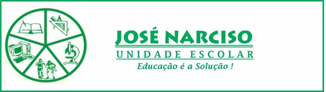 Escola José Narciso