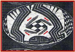 ceramica sumerica