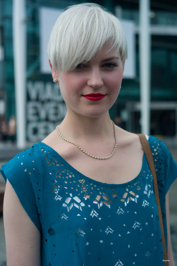NZ street style, street style, street photography, New Zealand fashion, Laura Scaife, auckland street style, hot kiwi girls, kiwi fashion
