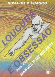 "Leia ""LOUCURA E OBSESSÃO"""