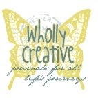WhollyCreative