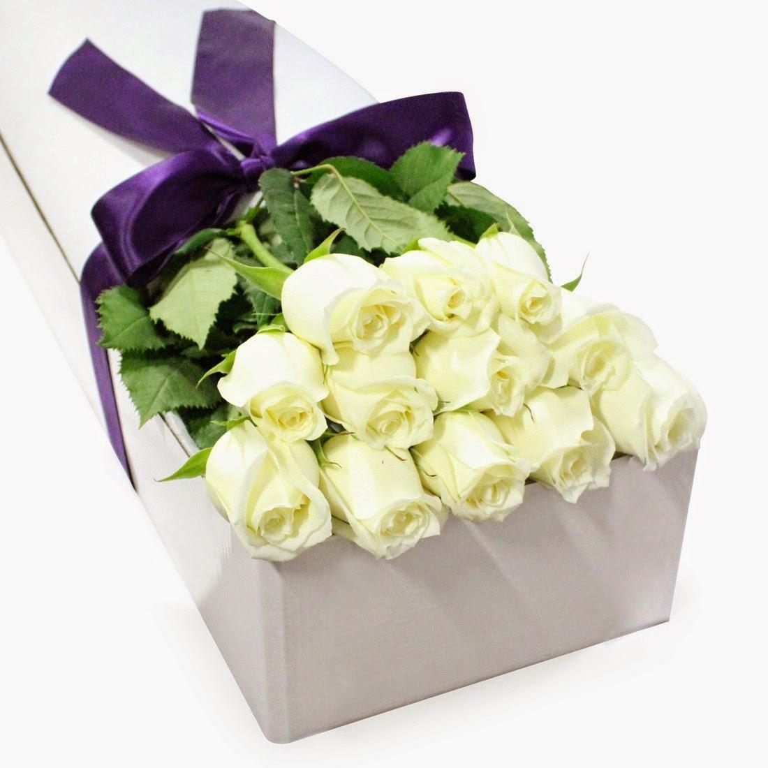 Sarı gül: güzel bir çiçeğin değeri