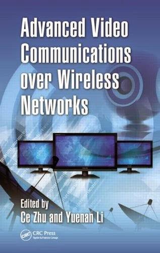 http://kingcheapebook.blogspot.com/2014/08/advanced-video-communications-over.html