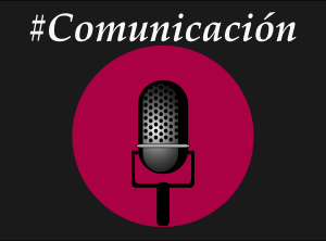 Paradojas de la comunicación. Gulliveria Comunicación