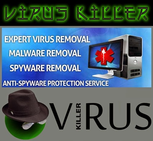 UVK-Ultra-Virus-Killer-6.8