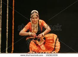தஞ்சை பிரஹதீஸ்வரர் ஆலயத்தில் சித்திரைத் திருவிழா-சில படங்கள் Bharatham+6