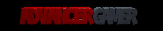 AdvancerGamer