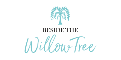Beside The Willow Tree