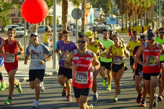 media-maratones-andalucia-mejores-calendario