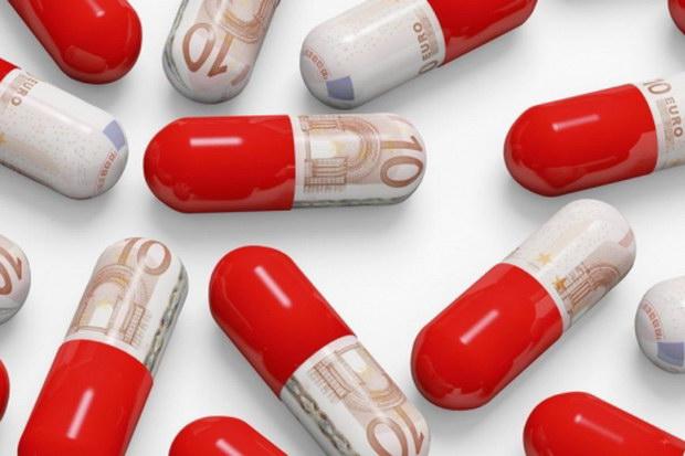 Πως θα μειωθούν οι τιμές στα φάρμακα