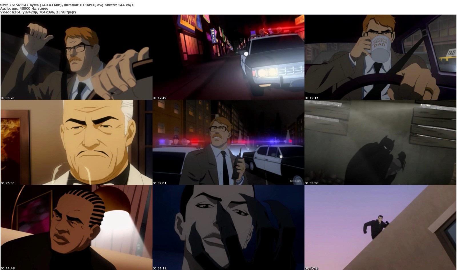 http://2.bp.blogspot.com/-cDkYvumylwk/TpOtnq89_zI/AAAAAAAAAzo/aVEJ3LTxAPw/s1600/Batman+Year+One+%25282011%2529.jpg2.jpg