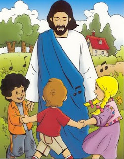 http://2.bp.blogspot.com/-cDkijfwKudQ/UJT94nadgrI/AAAAAAAAEXo/G6UfEHO8oLQ/s1600/jesus7.jpg