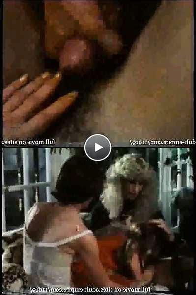 beautiful tranny videos video