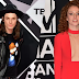 #MTVEMA | Performances de James Bay + Jess Glynne