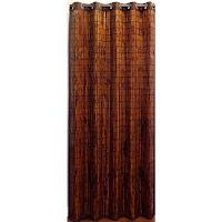 Bamboo Grommet Panels1