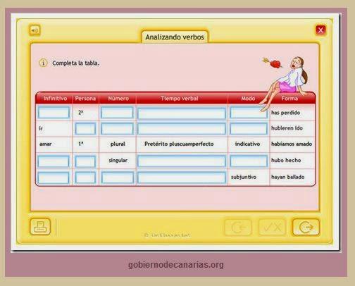http://www.gobiernodecanarias.org/educacion/4/Medusa/GCMWeb/DocsUp/Recursos/43650853G/Santillana/Santillana1/lengua/8092/8262/8273/200601261657_DD_0_-1129551791/act/200601261628_AC_0_-1959505471.html