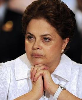 Dima Rousseff