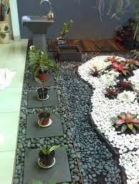 Tukang Taman Minimalist | Taman Classiq | Taman Kering | Taman Bali | Suplier Tanaman hias