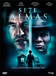 40282 Download   Sete almas BDRip AVI Dual Áudio + RMVB Dublado