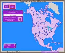 http://mapasinteractivos.didactalia.net/comunidad/mapasflashinteractivos/recurso/rios-y-lagos-de-america-del-norte-donde-esta/4aeaf81e-022b-4874-87e9-e494b7d72fdd