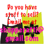 Shopperatti Helps You Sell!