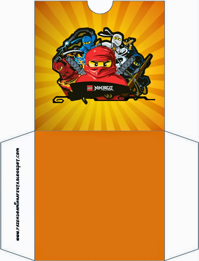 Funda de Pokemon para CD's para imprimir gratis.