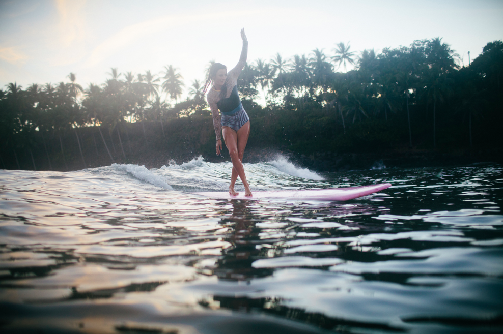alexa miller,photographe,surf,surf culture,lifestyle