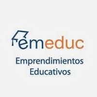 Emeduc