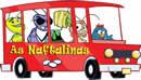 As Naftalinas | Galinha Pintadinha