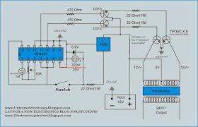 [DIAGRAM_38EU]  circuitsan-youtube: Simple 500 Watt Inverter Circuit Diagram   Inverter Circuit Diagram Youtube      circuitsan-youtube - blogger