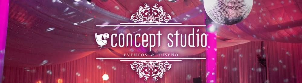::::::::: Concept Studio :::::::::