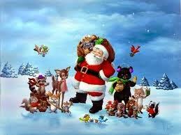 Sejarah Hari Natal, Rahasia Dibalik Natal