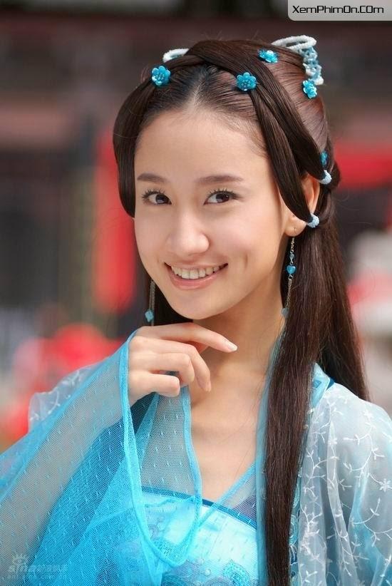 Ngô Việt Tiền Vương