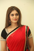 Surabhi at Express Raja event-thumbnail-14