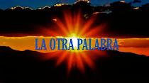 "Denise´s Photo-blog ""La Otra Palabra"""