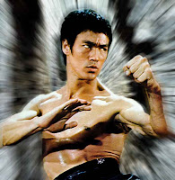 Bruce Lee Famous Sayings