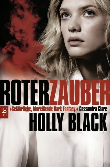 http://www.randomhouse.de/Paperback/Roter-Zauber-Band-2/Holly-Black/e438066.rhd