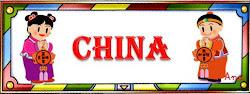PROYECTO: China
